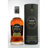 Angostura 12 Jahre  1824 Limited Reserve Dark Rum 0,7l 40% Vol Trinidad&Tonbago