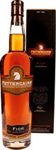 Fettercairn Fior Limited Release 0,7l 42% Vol