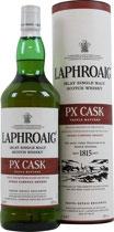 Laphroaig PX Cask 1l 48% Vol