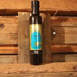 Karamell Balsam Weißweinessig-Spezialität 3% Säure 0,25l