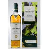 Macallan Lumina 0,7l 41,3% Vol.