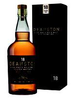 Deanston 18 y.o. Bourbon