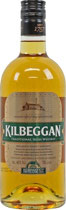 Kilbeggan Alk.:40Vol.% Typ Blended Irish