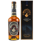 Michters American Whiskey Small Batch - in GP