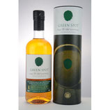Green_Spot Single Pot Still 0,7l 40%Vol Irish Whiskey