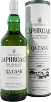 Laphroaig Quarter Cask 0,7l 48% Vol
