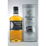 Highland Park Harald 0,7l  Alk.:40%