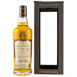 Glen Scotia 2000/2019 G&M CC NEW RANGE