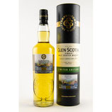 Glen Scotia 2000 Release No 1 46% Vol 0,7l