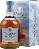 Dalwhinnie Winters Gold 0,7l 43% Vol