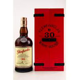 Glenfarclas 30 Year Alk.:43 Vol 0,7l Typ:Single Malt*