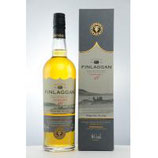 Finlaggan Eilean Mor Islay Single Malt 0,7l Vol.:46%