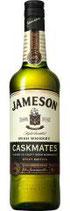 Jameson Caskmates 0,7l 40% Vol