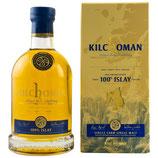 Kilchoman 100% Islay - 10th Edition (2020)
