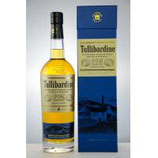Tullibardine 225 Sauternes Finish 43% Vol 0,7l