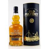 Old Pulteney 17 y.o.