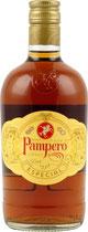 Ron Pampero Anejo Especial Rum aus Venezuela 40% Vol 0,7l