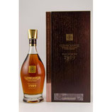 Glenmorangie Grand Vintage Malt 1989 0,7l 43% Vol.