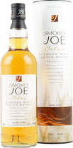 Smokey Joe Islay Malt Scotch Whisky 0,7l 46%_