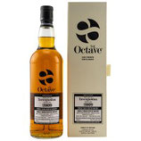 Invergordon 2009/2020 - 11 y.o. - The Octave Cask #5227425 - KIRSCH EXCLUSIVE