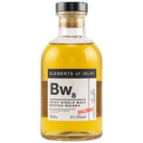 Elements of Islay - BW8 - Islay Single Malt