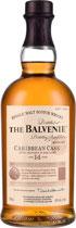 Balvenie 14 Jahre Carribean Cask 0,7l 43%