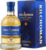Kilchoman Machir Bay 0,7l 46%