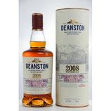Deanston 2008 Bordeaux