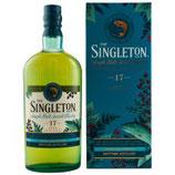 Singleton of Dufftown 17 y.o. - Diageo Special Release