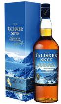 Talisker Skye 0,7l 45,8% Vol
