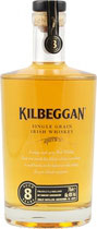 Kilbeggan 8 Jahre 0,7l 40%