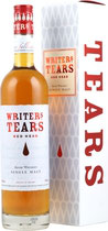 Writers Tears Red Head 0,7l46 %
