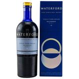 Waterford Single Farm Origin - Ballymorgan 1.1
