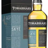 Torabhaig The Lagacy Series 2017