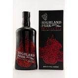 Highland Park 16 y.o. Twisted Tattoo