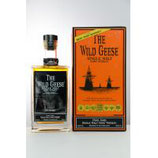 The Wild Geese Single Malt Whiskey 43% Vol.0,7l