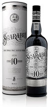 Scarabus 10y.o Islay Single Malt-Hunter Laing