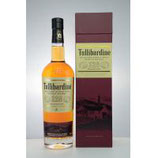 Tullibardine 228 Burgundy Finish 43% Vol 0,7l