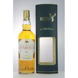 Glenburgie 10 y.o. G&M DL Volumen: 0.7 Liter | Alkoholgehalt: 40% | Kühlfiltriert | Mit Farbstoff