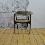 Farstrup design stoel 213.