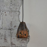 Vintage hanglamp, ontworpen door Nanny Still