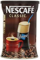 Nesccafe