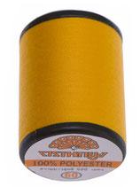 ocker gelb 904017201