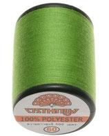 gras grün 904014009