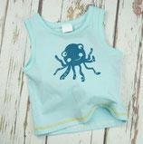 Shirt Octopus