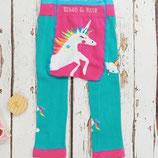 Leggings Flying Unicorn