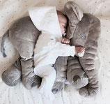 Plüschtier Elephant
