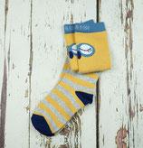 Knee Socks Owl