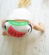 Shorts Watermelon