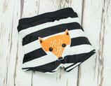 UV-Badehose Fox
